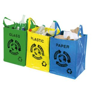 Waste Management Inc Company Profile